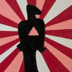 Commie Pinko Fag: свобода :: Brent Pruitt