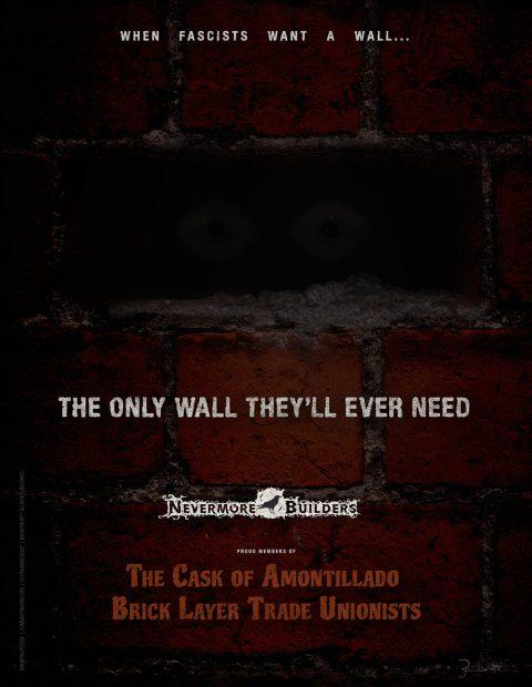 Nevermore Builders :: Brent Pruitt