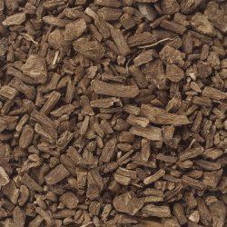 Certified Organic/Kosher Valerian Root